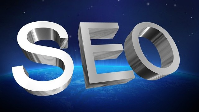 Top reasons to hire an SEO company