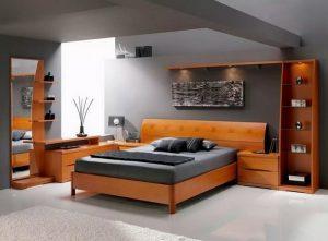 Pros of good furniture