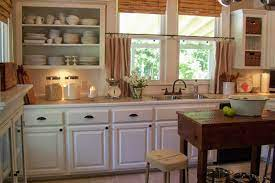 Things to change while renovating a kitchen