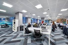 Top reasons to hire an office fit-out company