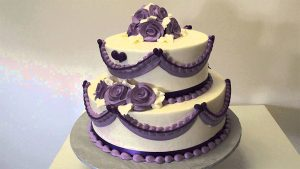 Benefits of Ordering Cake from an Online Cake Shop